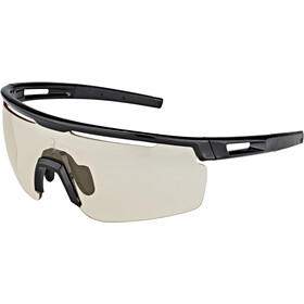 BBB Avenger PH BSG-57PH Sport Glasses glossy black